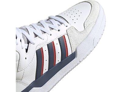 ADIDAS Lifestyle - Schuhe Herren - Sneakers Entrap Mid ADIDAS Lifestyle - Schuhe Herren - Sneakers E Pink