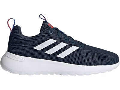 adidas Lite Racer CLN Schuh Blau