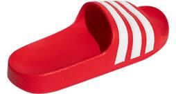 Vorschau: adidas Kinder Aqua adilette