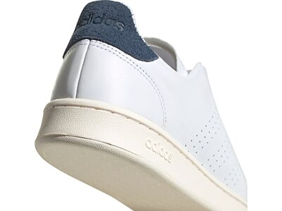 ADIDAS Lifestyle - Schuhe Herren - Sneakers Advantage ADIDAS Lifestyle - Schuhe Herren - Sneakers Ad Grau