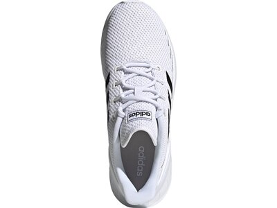 ADIDAS Running - Schuhe - Neutral Questar Flow NXT Running ADIDAS Running - Schuhe - Neutral Questar Pink