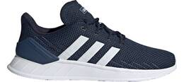 Vorschau: ADIDAS Running - Schuhe - Neutral Questar Flow NXT Running ADIDAS Running - Schuhe - Neutral Questar