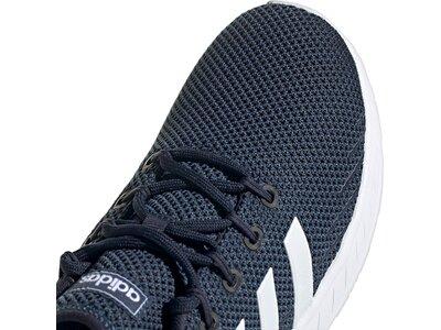 ADIDAS Running - Schuhe - Neutral Questar Flow NXT Running ADIDAS Running - Schuhe - Neutral Questar Blau