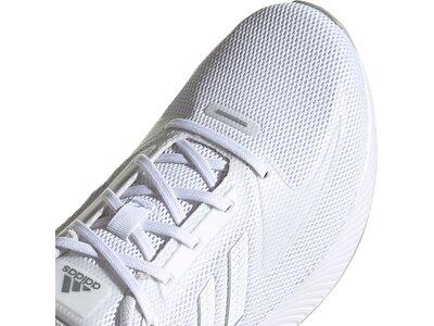 adidas Damen Run Falcon 2.0 Laufschuh Pink