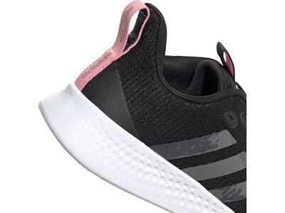 adidas Damen Puremotion Freizeitschuh Pink