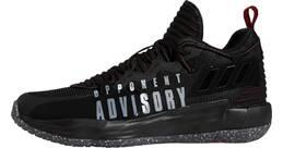 Vorschau: adidas Dame 7 EXTPLY: Opponent Advisory Basketballschuh