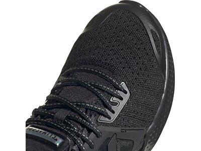 ADIDAS Running - Schuhe - Neutral Vent Running ADIDAS Running - Schuhe - Neutral Vent Running Schwarz