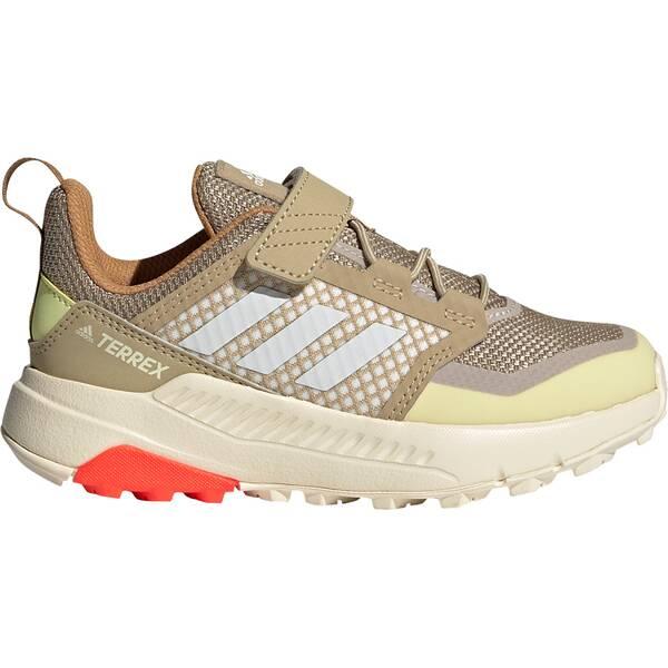adidas Kinder TERREX Trailmaker Wanderschuh