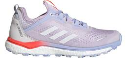 Vorschau: adidas Damen TERERX Agravic Flow Trailrunning-Schuh