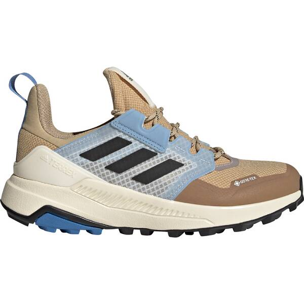 adidas Damen TERREX Trailmaker GORE-TEX Wanderschuh
