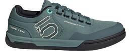 Vorschau: adidas Damen Five Ten Freerider Pro Primeblue Mountainbiking-Schuh