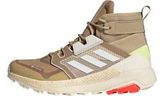 Vorschau: adidas Herren TERREX Trailmaker Mid GORE-TEX Wanderschuh