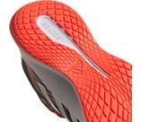 Vorschau: adidas Herren Novaflight Volleyballschuh