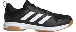 Vorschau: adidas Herren Ligra 7 Indoor Schuh