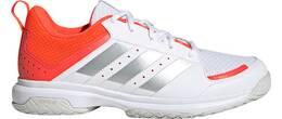 Vorschau: adidas Damen Ligra 7 Indoor Schuh