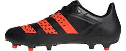 Vorschau: adidas Malice FG Rugbyschuh