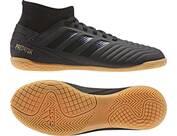 Vorschau: ADIDAS Fußball - Schuhe Kinder - Halle Predator Virtuso 19.3 IN J Halle Kids
