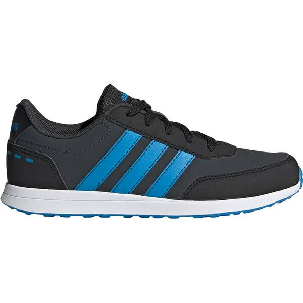 ADIDAS Kinder Laufschuhe VS SWITCH 2