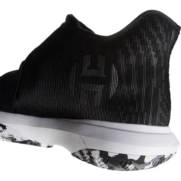 ADIDAS Herren Harden B/E 3 Schuh