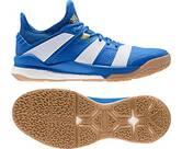 Vorschau: ADIDAS Herren Stabil X Schuh
