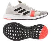 Vorschau: ADIDAS Running - Schuhe - Neutral Sense Boost Go Running Damen