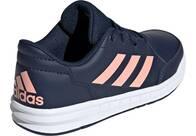 Vorschau: adidas Kinder AltaSport Schuh