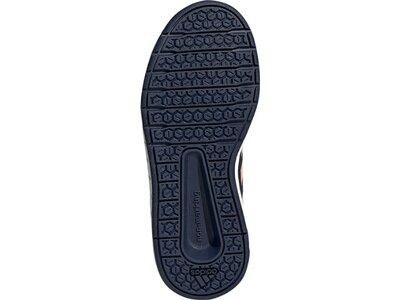 adidas Kinder AltaSport Schuh Grau