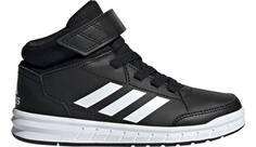 Vorschau: ADIDAS AltaSport Mid Schuh