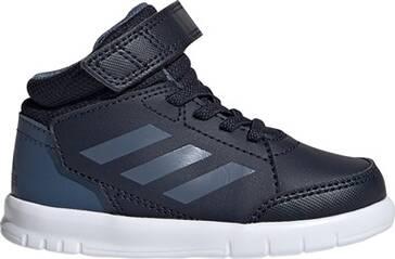 ADIDAS  AltaSport Mid Schuh