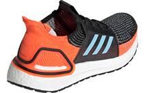 Vorschau: ADIDAS Damen Ultraboost 19 Schuh