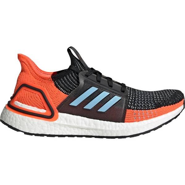 ADIDAS Damen Ultraboost 19 Schuh