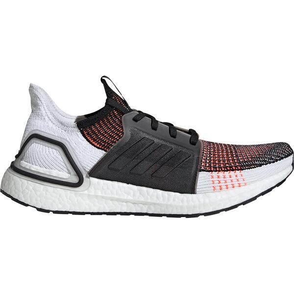 ADIDAS Herren Ultraboost 19 Schuh