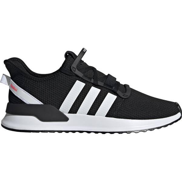 ADIDAS Herren U_Path Run Schuh