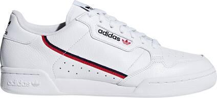 ADIDAS Herren Continental 80 Schuh