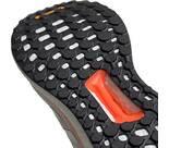 Vorschau: ADIDAS Damen Laufschuhe Solar Glide 19