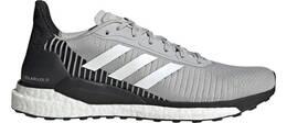Vorschau: ADIDAS Herren Solarglide ST 19 Schuh