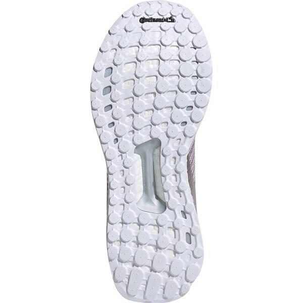 ADIDAS Damen Solarboost 19 Schuh