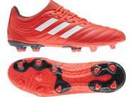 Vorschau: ADIDAS Fußball - Schuhe - Nocken COPA Uniforia 20.3 FG