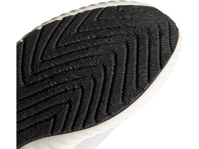adidas Damen Alphabounce RC 2.0 Laufschuh Grau
