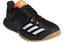 Vorschau: ADIDAS Herren Essence Schuh