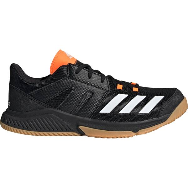 ADIDAS Herren Essence Schuh
