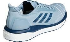 Vorschau: ADIDAS Damen Solardrive Schuh