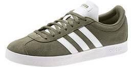 Vorschau: adidas Herren VL Court 2.0 Schuh