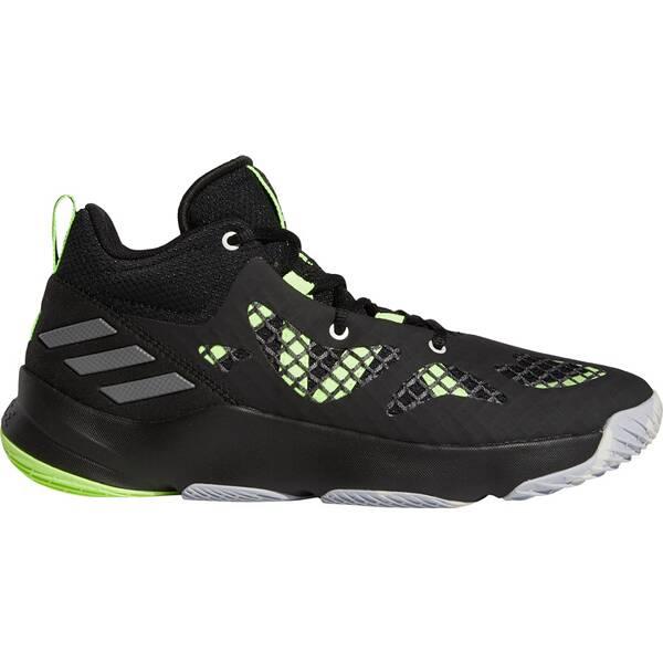 adidas Pro N3XT 2021 Basketballschuh