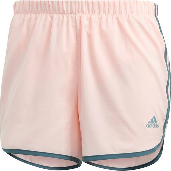 adidas Damen Marathon 20 Shorts