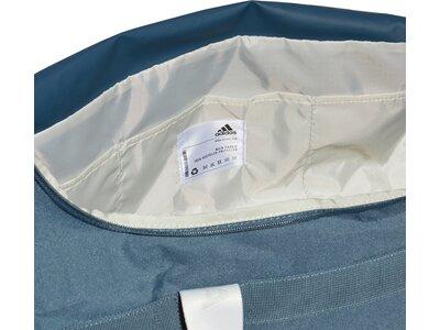 adidas 4ATHLTS Sporttasche M Blau