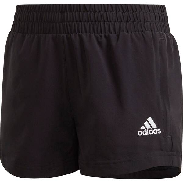 adidas Kinder Shorts AEROREADY