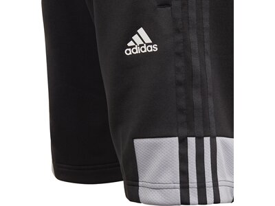 adidas Kinder Shorts MUST HAVES AEROREADY Schwarz
