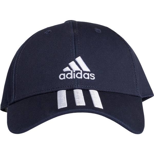 ADIDAS Lifestyle - Caps 3S Baseball Cap