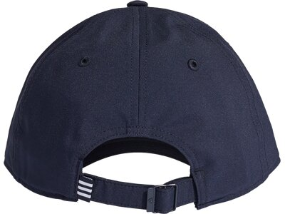 ADIDAS Lifestyle - Caps Baseball Kappe Blau